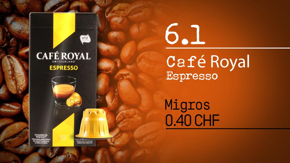ABE test capsules 2 2 Espresso 2018 02 22 17.16.18 [RTS]