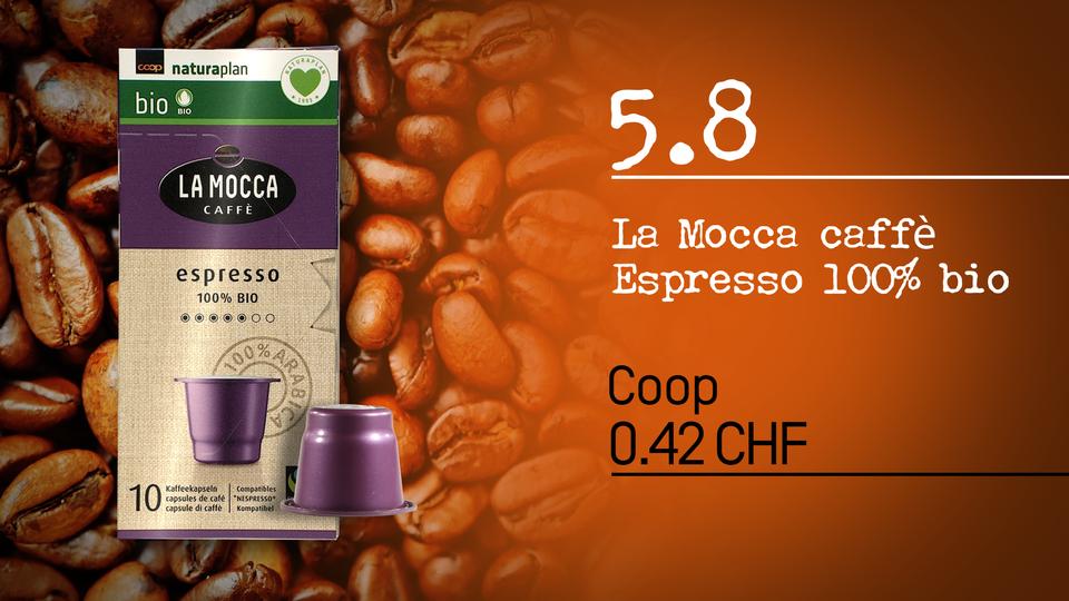 ABE test capsules 2 3 espresso bio 2018 02 22 17.16.23 [RTS]
