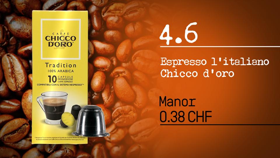 ABE test capsules 2 10 espresso chicco doro 2018 02 22 17.18.45 [RTS]