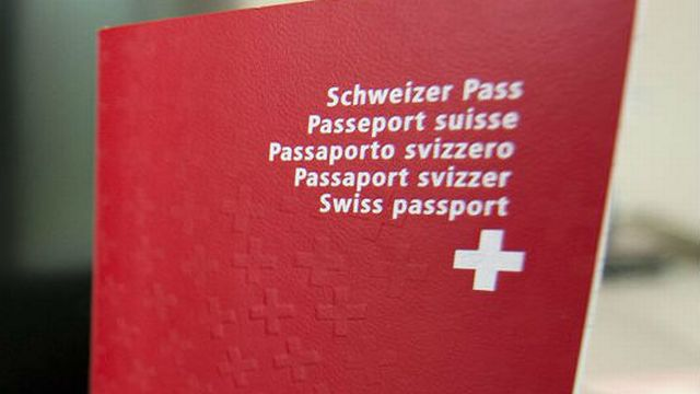 Test de naturalisation