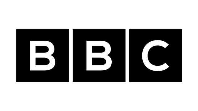Logo de la BBC [http://www.bbc.co.uk/learningenglish/]