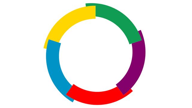 Organisation internationale de la francophonie [francophonie.org]