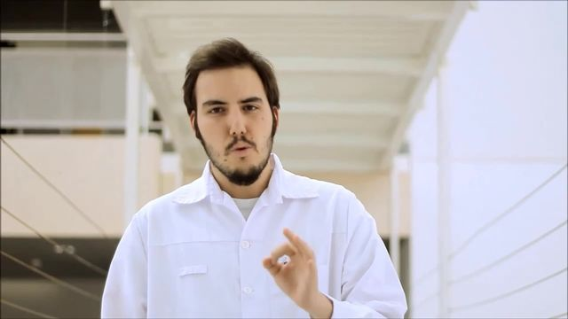 CinéCivic : Amitiés sans frontières + Le premier homme à avoir voté [RTS]