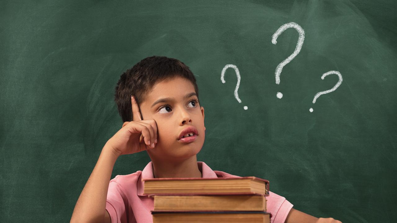A-t-on toujours appris les langues de la même manière? [Sondem - Fotolia]