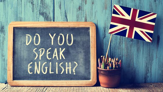 Do you speak english? [Nito - Fotolia]