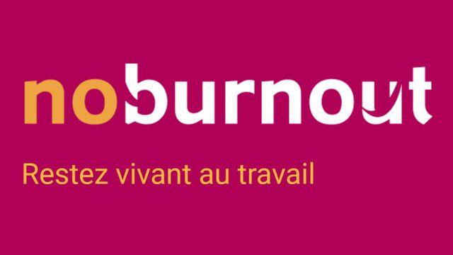 www.noburnout.ch [www.noburnout.ch]