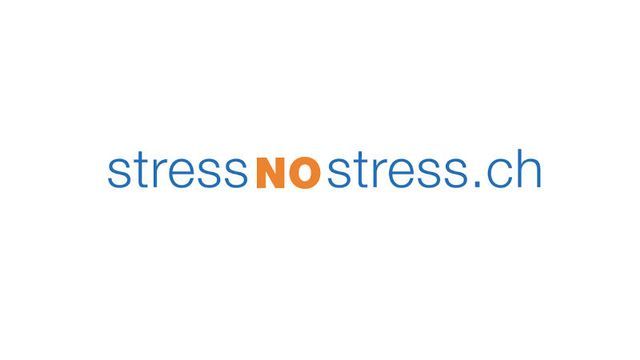 www.stressnostress.ch [www.stressnostress.ch]