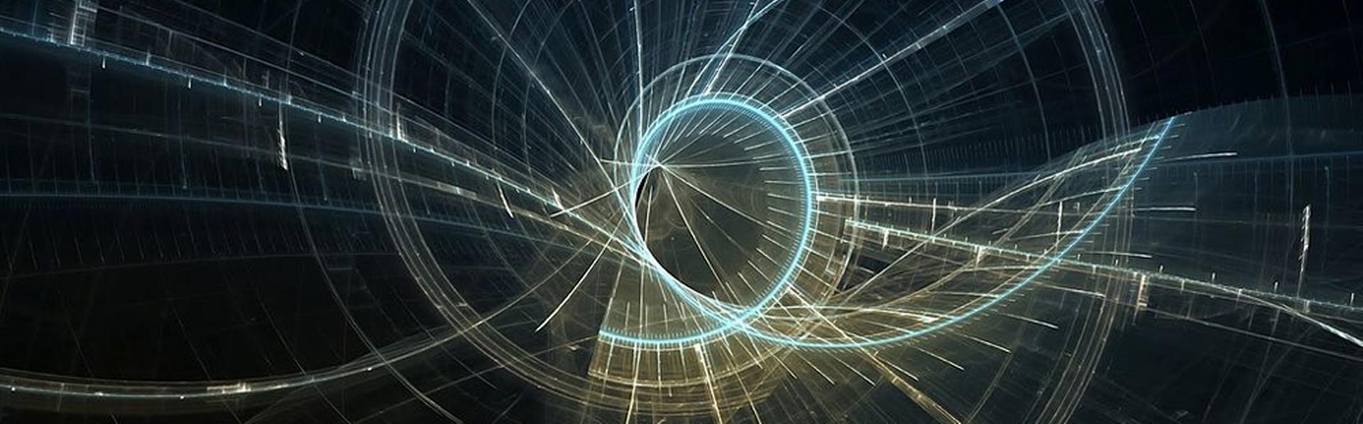 La physique quantique - Dossier RTS Découverte [Varsha Y S - Wikimedia Commons]