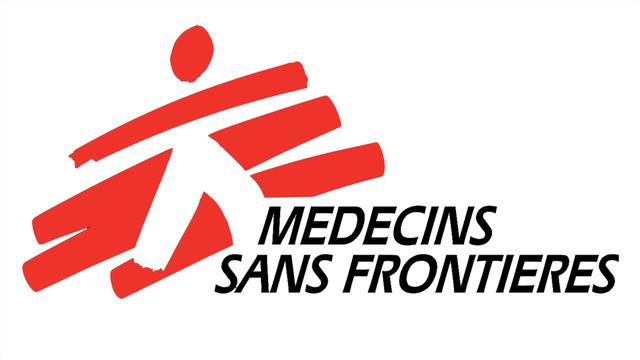 Médecin sans frontières [msf.org]
