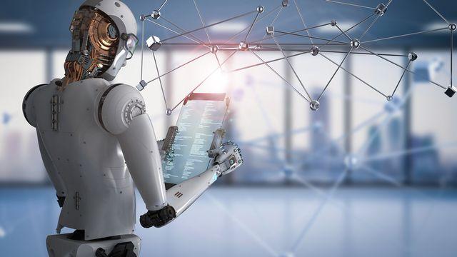 Une intelligence artificielle qui scanne les politiques de confidentialité des sites internet. [phonlamaiphoto - fotolia]
