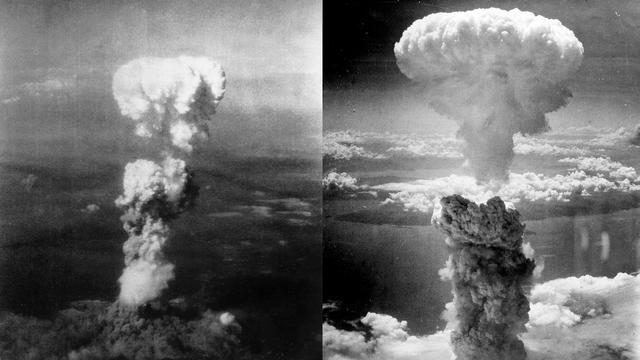 L'entrée dans l'ère de la radioactivité [Charles Levy  - Wikimedia Commons]