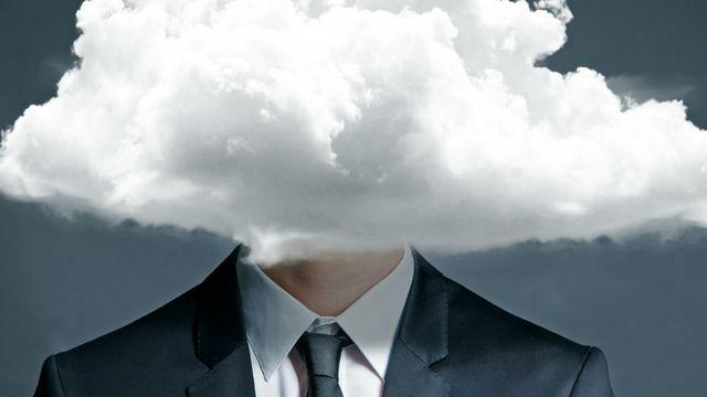 Le dossier sur le santé mentale de RTS Découverte. [© lassedesignen - Fotolia]