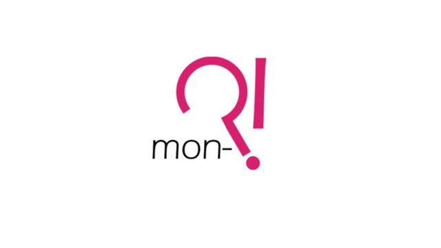 Mon-qi.com [http://www.mon-qi.com]