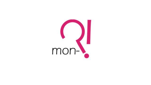 Le logo du site mon-qi.com. [mon-qi.com]