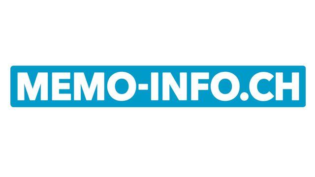 Le logo du site memo-info.ch. [memo-info.ch]