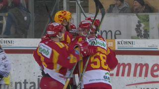 SCL Tigers - HC Ambri-Piotta [RTS]