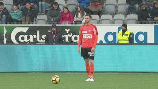 FC Thun - Lausanne Sport [RTS]