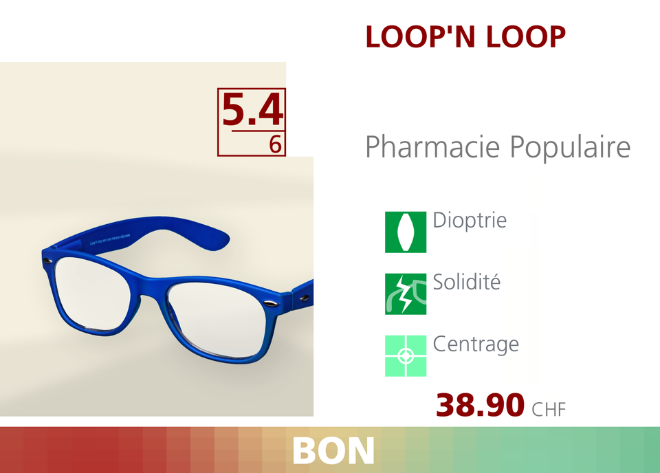 ABE WEB lunettes 00015 [RTS]