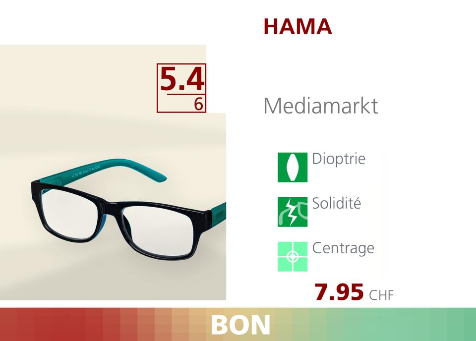 ABE WEB lunettes 00016 [RTS]