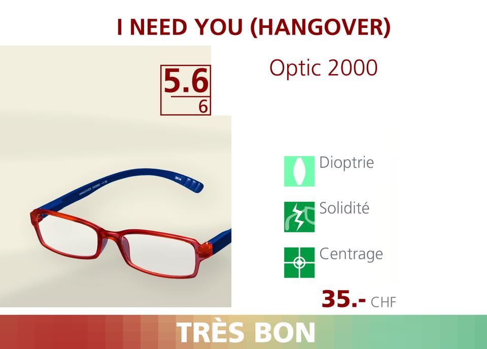 ABE WEB lunettes 00017 [RTS]