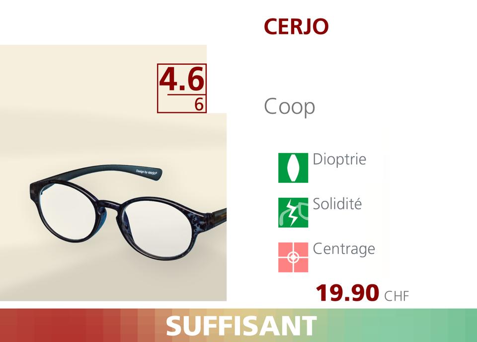 ABE WEB lunettes 00008 [RTS]