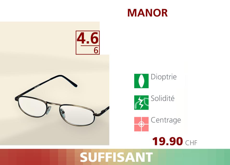 ABE WEB lunettes 00009 [RTS]