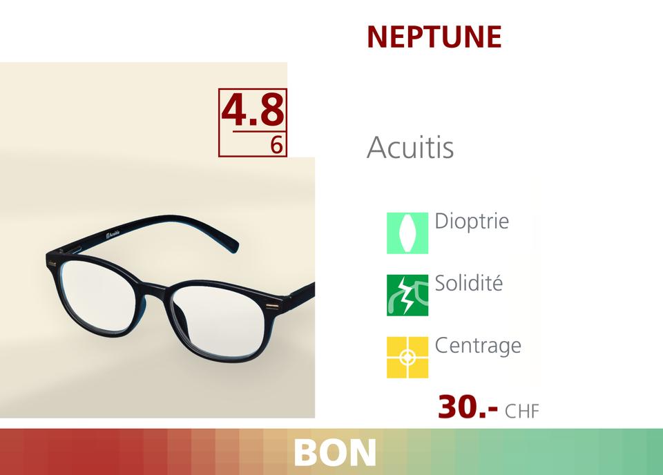 ABE WEB lunettes 00010 [RTS]