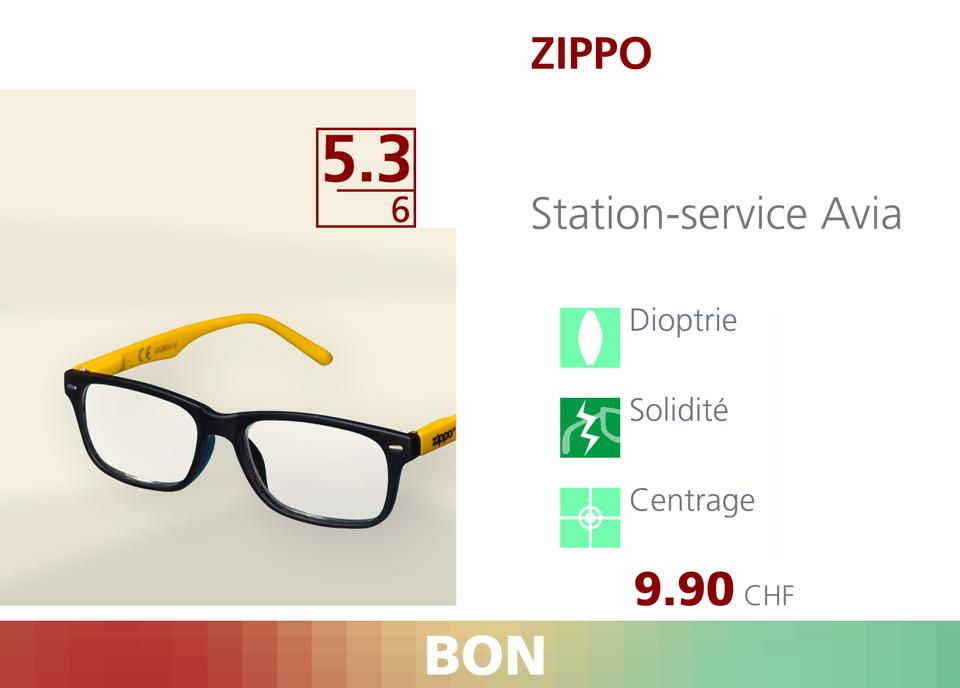 ABE WEB lunettes 00013 [RTS]