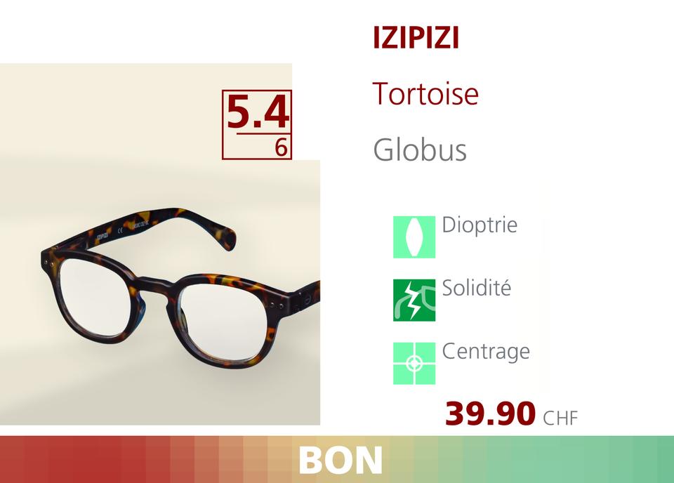 ABE WEB lunettes 00014 [RTS]