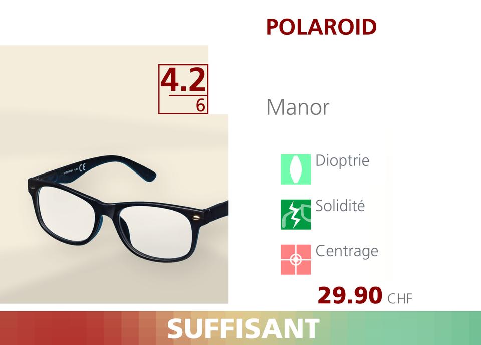 ABE WEB lunettes 00002 [RTS]