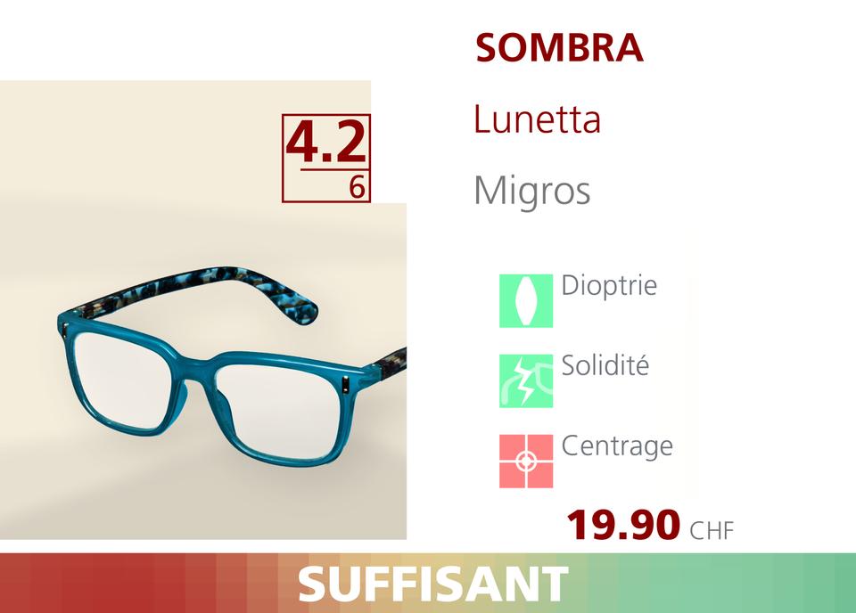 ABE WEB lunettes 00003 [RTS]