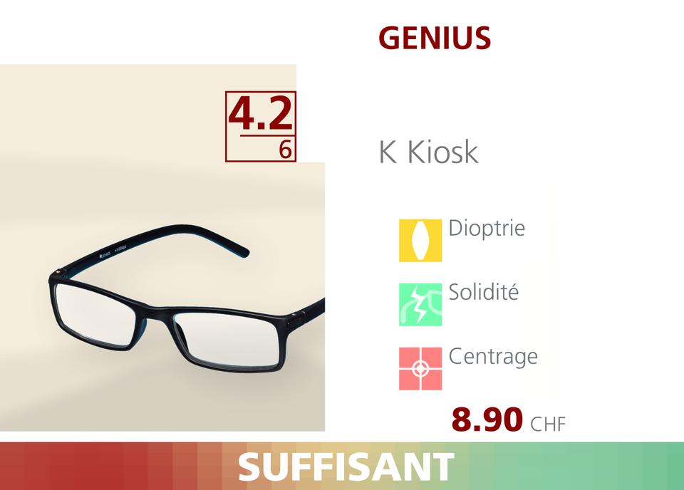 ABE WEB lunettes 00004 [RTS]