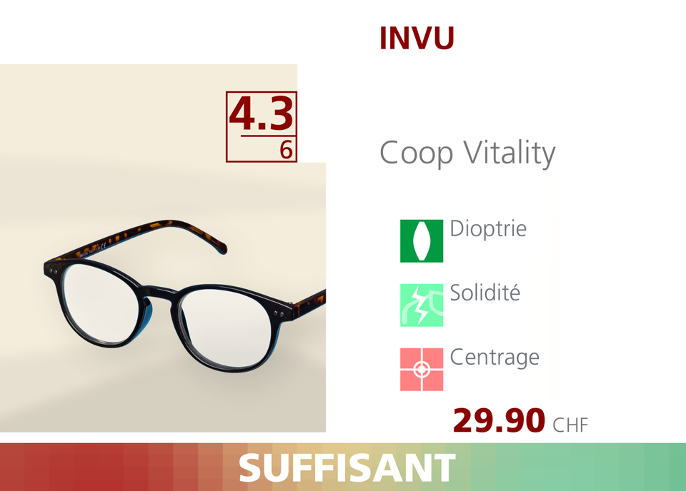 ABE WEB lunettes 00005 [RTS]