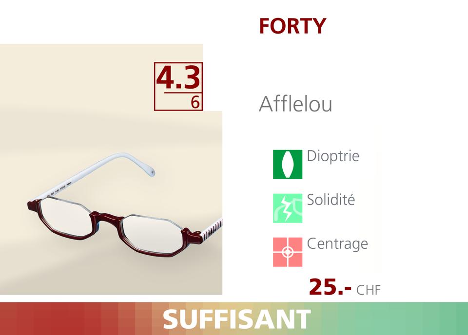 ABE WEB lunettes 00006 [RTS]