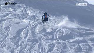 Ski hommes - Highlights [RTS]