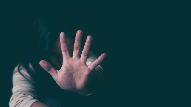 Prise en charge de l'autisme: un centre d'accueil accusé de maltraitance. [doidam10 - Fotolia]