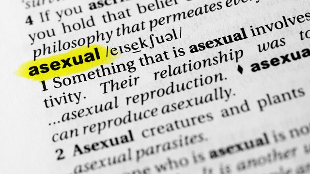 L'asexualité se caractérise par un désintérêt pour le sexe. [lobro - Fotolia]