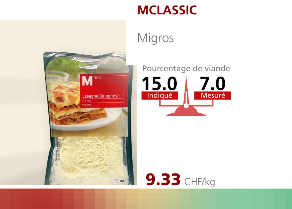 ABE WEB lasagnes 00001 [RTS]