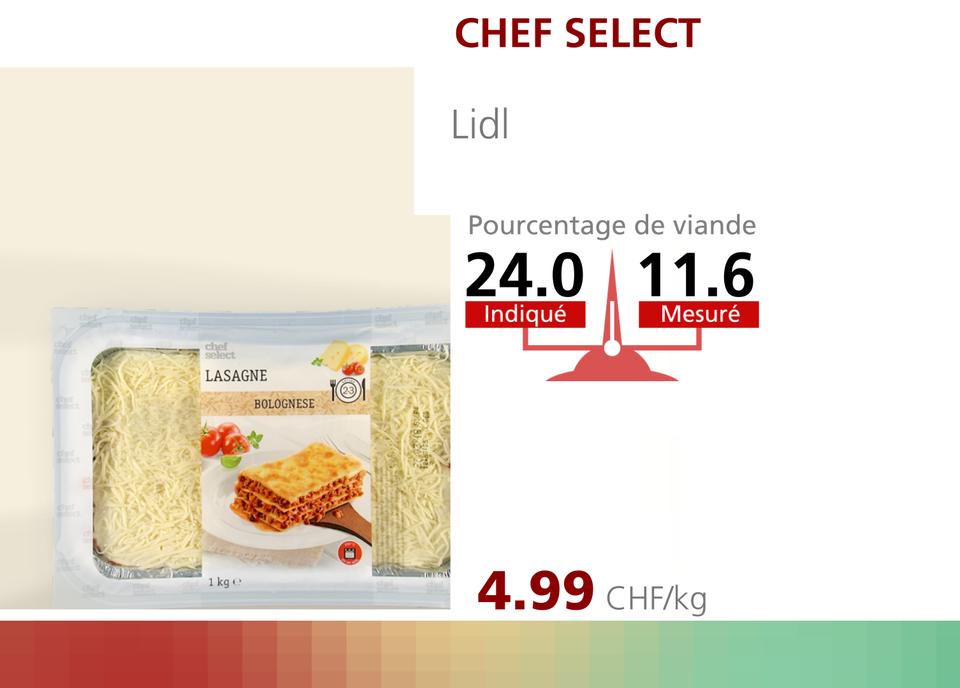 ABE WEB lasagnes 00002 [RTS]