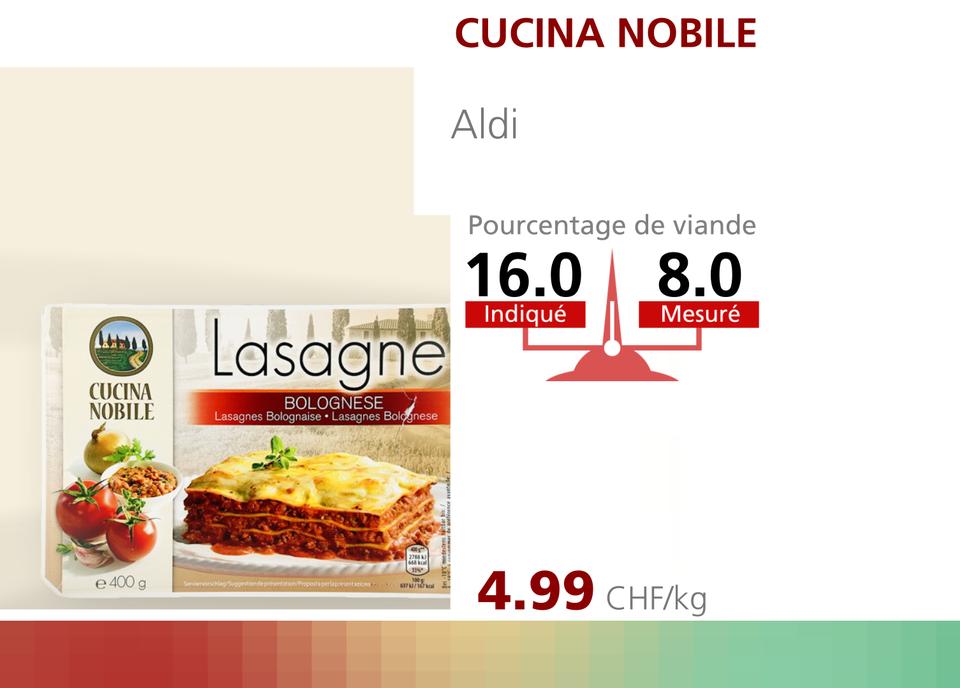 ABE WEB lasagnes 00003 [RTS]