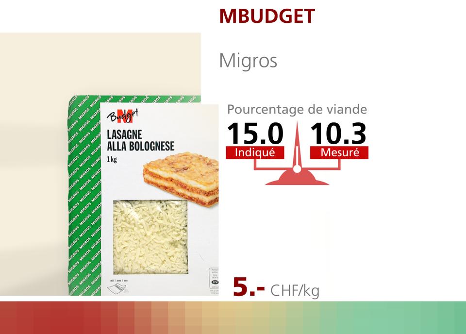 ABE WEB lasagnes 00005 [RTS]