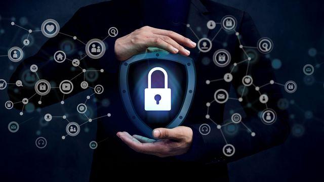 Comment protéger ses données sur Facebook? [blacksalmon - Fotolia]