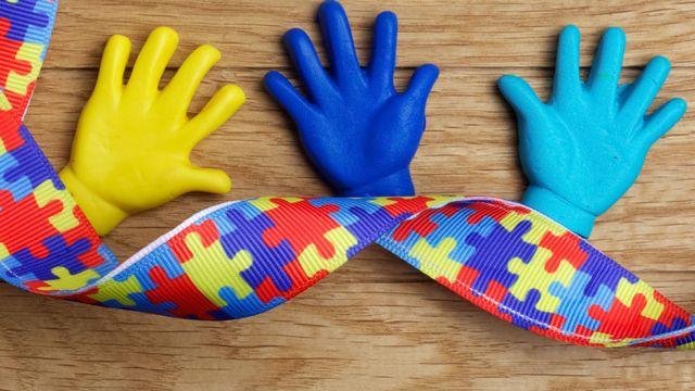Le dossier sur l'autisme de RTS Découverte [vetre - Fotolia]