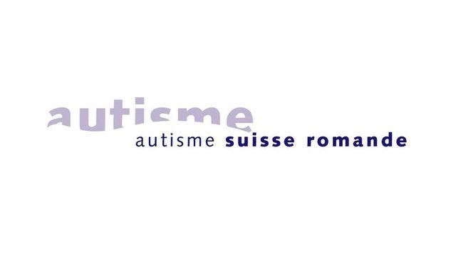 Autisme suisse romande autisme.ch [autisme.ch]