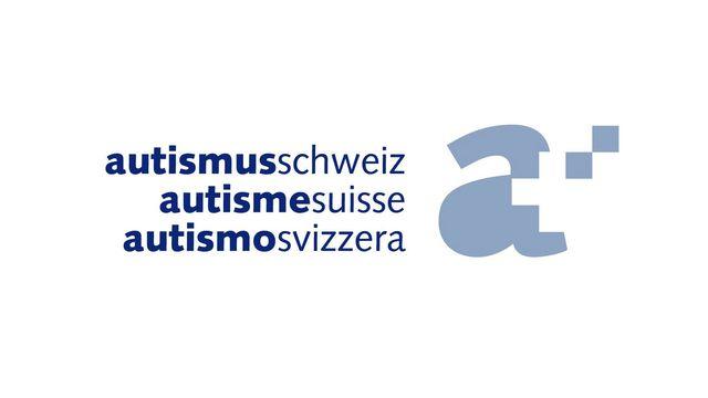 Autisme suisse. [autismesuisse.ch]