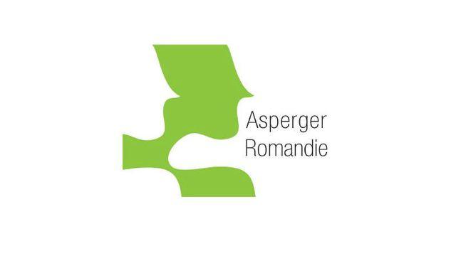 asperger.autisme.ch/ [asperger.autisme.ch/]