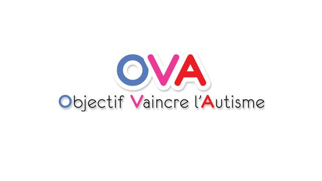 Objectif vaincre l'autisme ovassociation.com [ovassociation.com]