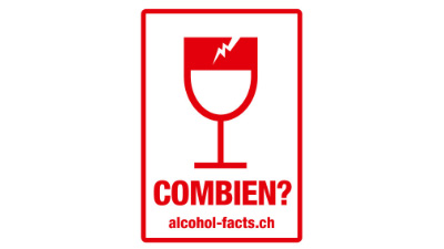 alcohol-facts.ch