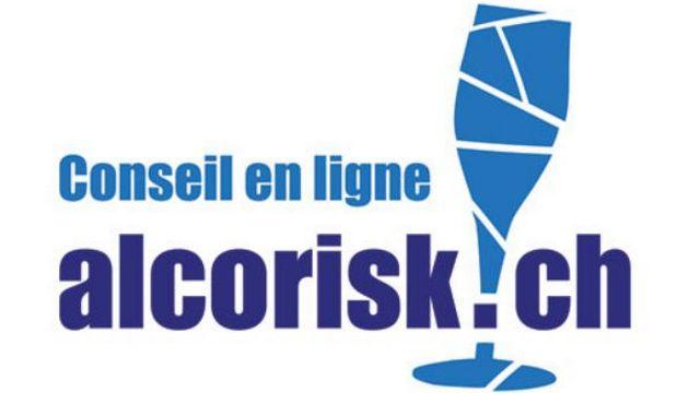Alcorisk [Alcorisk - Croix-Bleue]