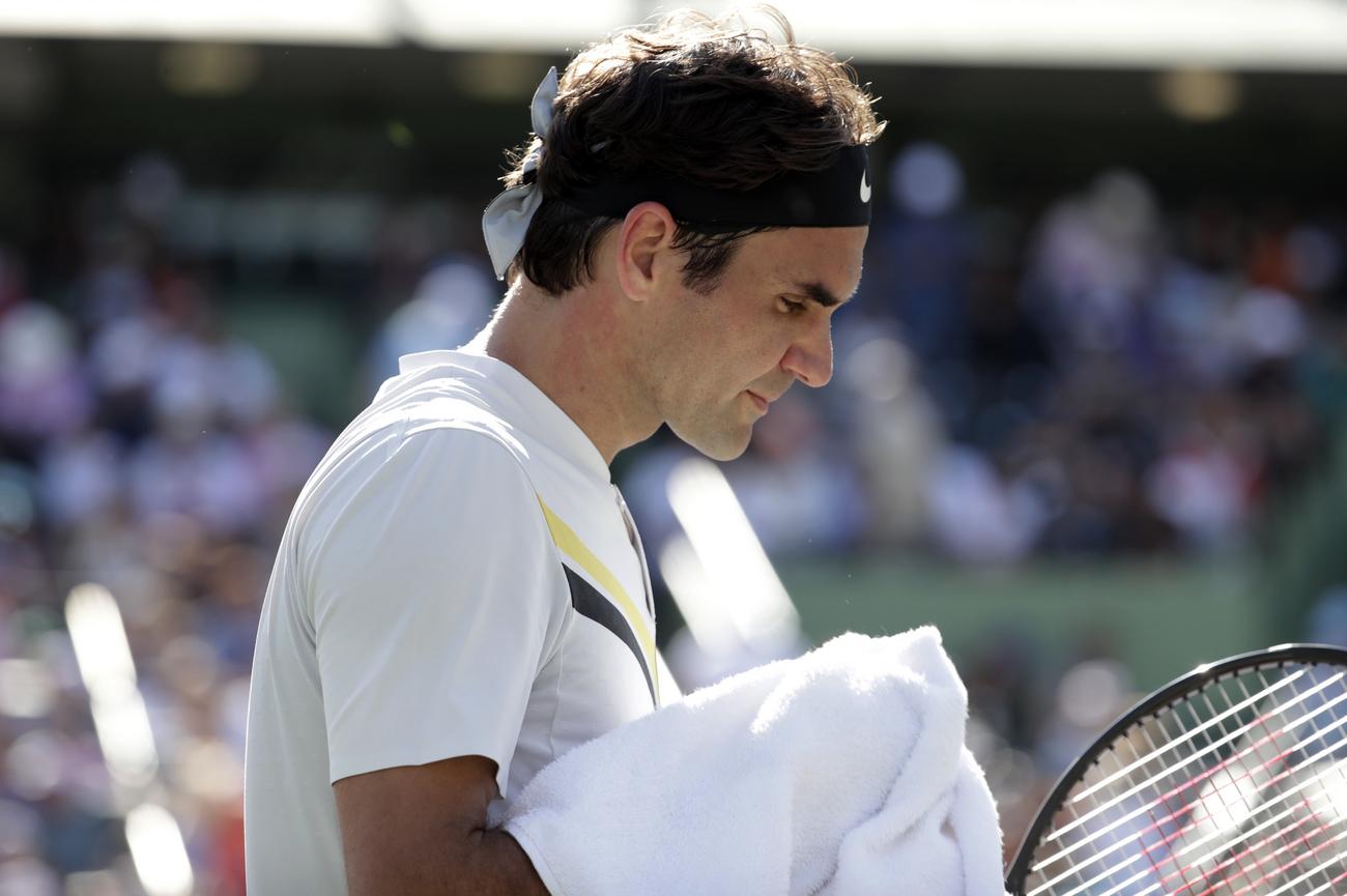 Nadal reprend le trône, Isner dans le Top 10 — Classement ATP